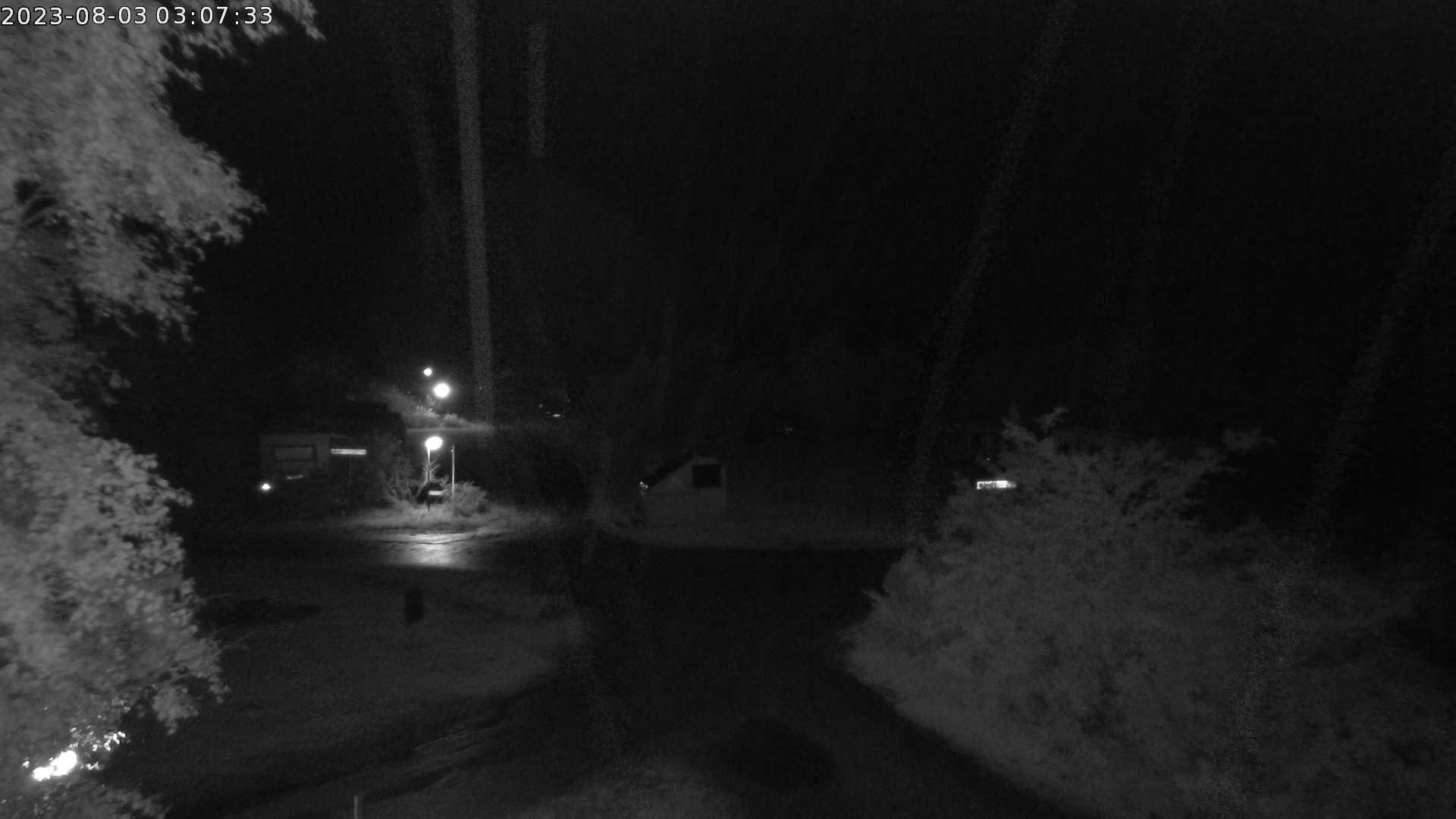 Webcam Arnborg, Herning, Midtjylland, Dänemark
